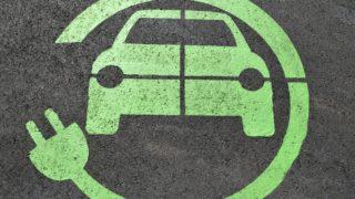 【自動計算】EVの電気代・電費・航続距離を計算【電気自動車シミュレーション】