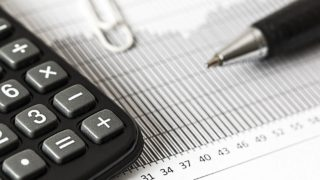 【2022年最新】車の維持費・税金シミュレーション【計算ツール】
